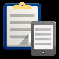Dynamische PDF-Dateien