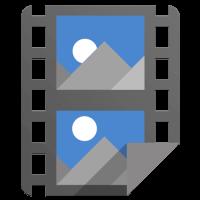 Filmarbeiten
